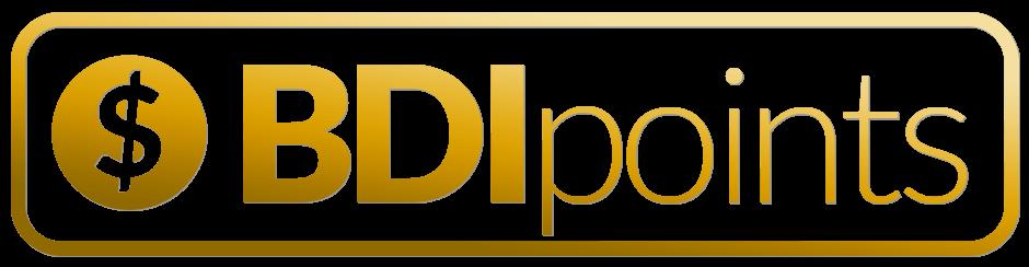 BDI Points