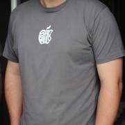 Camisa Loja Morumbi