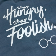 Camisa_Stay-Hungry-1
