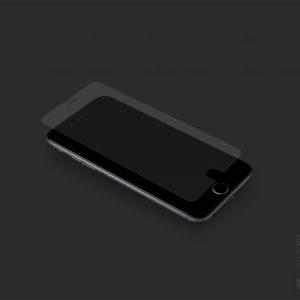 Película de vidro - iPhone 6/6s