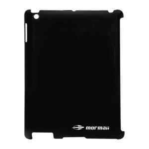 Capa MORMAII iPad mini