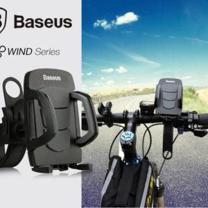 Baseus Bicycle Holder