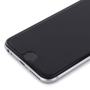 Película de vidro iPhone