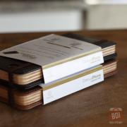 Case Book iPhone
