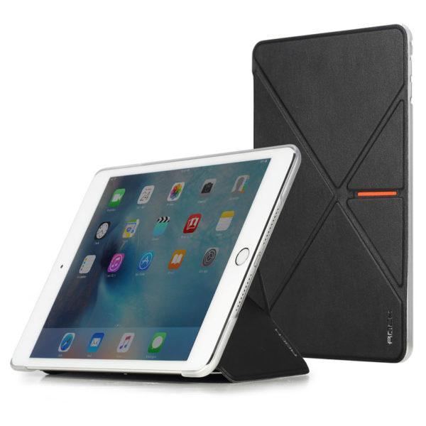 Capa DeVita iPad mini
