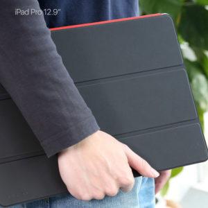 Capa Phanton Pro 12.9