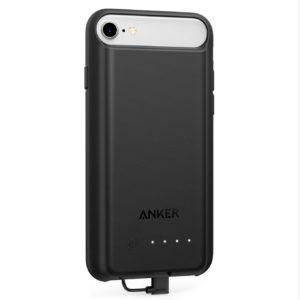 Battery Case PowerCore Anker