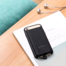 Battery Case PowerCore Anker