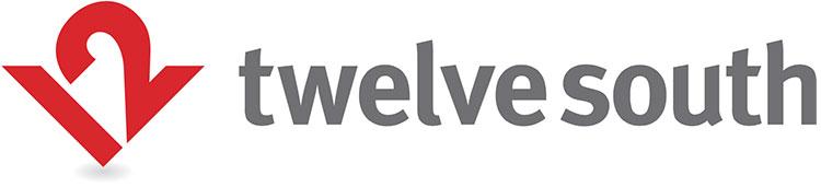 TWELVES_logo