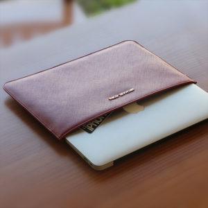 Michael Kors Sleeve para MacBook Air