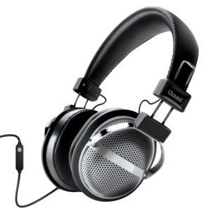 iSOUND Retrô Headphones