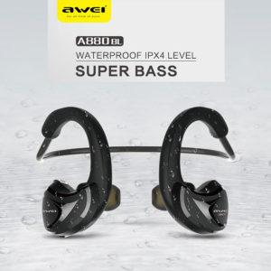 AWEI SUPER BASS