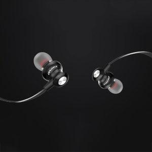 Fones de ouvido Bluetooth Wireless Sport • AWEI®