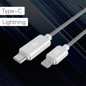 rock_typec-lightning_1