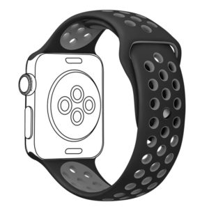Sport Band Apple Watch
