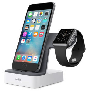 Belkin PowerHouse Charge Dock