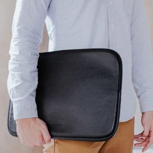 NORDWEG Nomade para MacBook