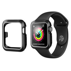 Protetor Apple Watch