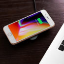 Spigen Essential Wireless Charger