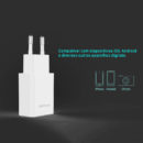 Adaptador Travel Charger 5W