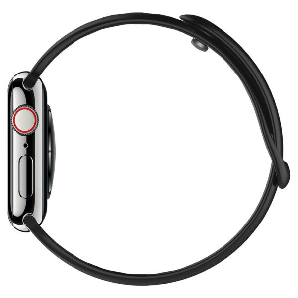 Pulseira Air Fit Spigen